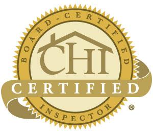 A Pro Home Inspection Slidell La