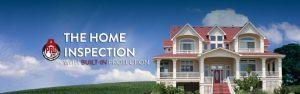 Slidell Home Inspection