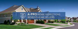 Home Inspection In Slidell