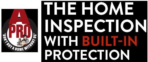 Home Inspectors Slidell