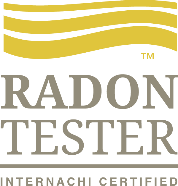 Radon Inspection in Slidell