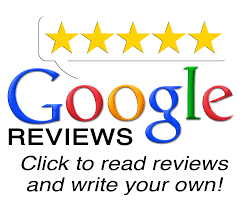 google reviews home inspection slidell