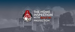 Home Inspection Slidell