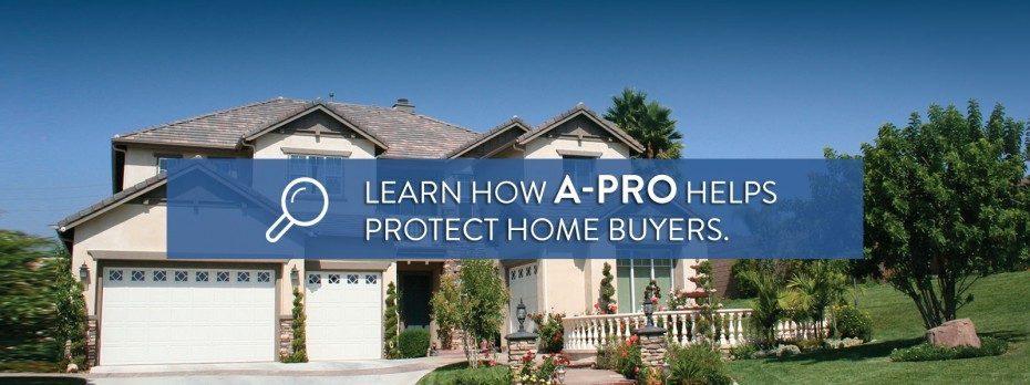 Slidell Home Inspection Checklist