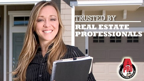 Real Estate Inspection in Slidell